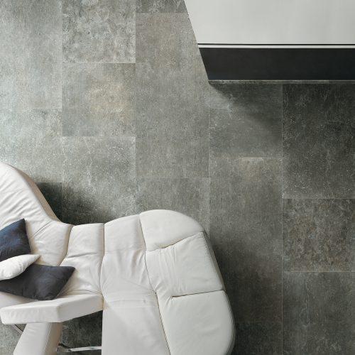 CASA-DOLCE-CASA_Pietre3_limestone-coal_80x80_&_80x180_3_preview.jpeg
