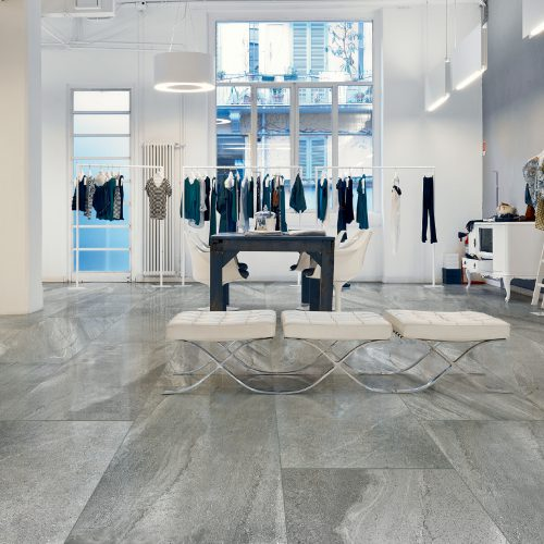 CASA-DOLCE-CASA_Stone&More_burl-gray_shiny_60x120_1_preview.jpeg