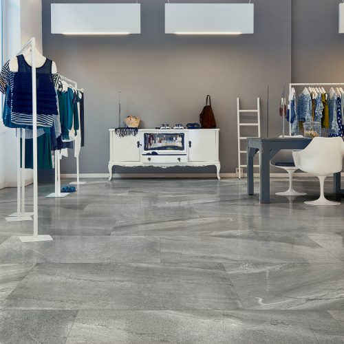 CASA-DOLCE-CASA_Stone&More_burl-gray_shiny_60x120_2_preview.jpeg