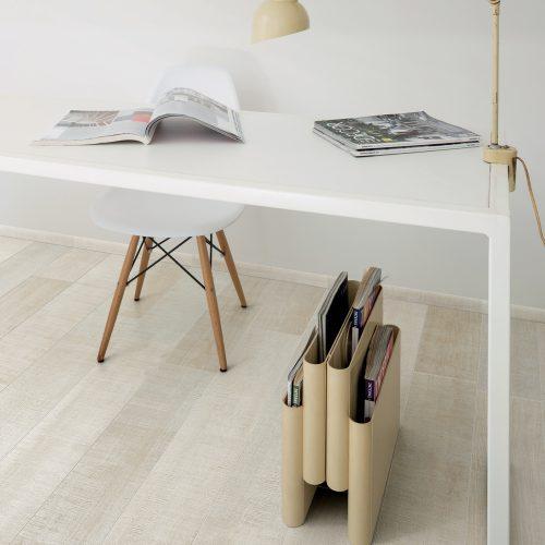 CASA-DOLCE-CASA_Wooden-Tile_white_20x180_2_preview.jpeg