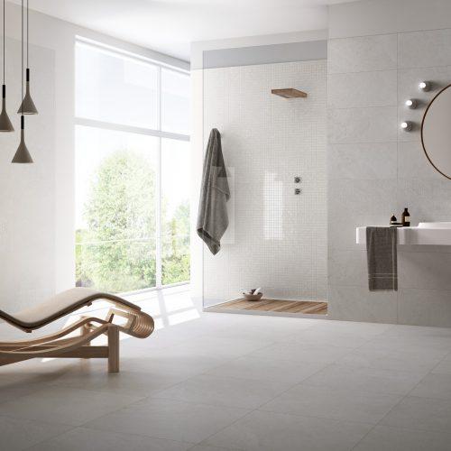 CERDISA_Archistone_limestone-bianco_nat_&_lapp_preview.jpeg
