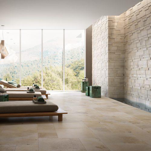 CERDISA_Archistone_pietra-di-bavaria_nat_mod_&_mosaico-3d_preview.jpeg
