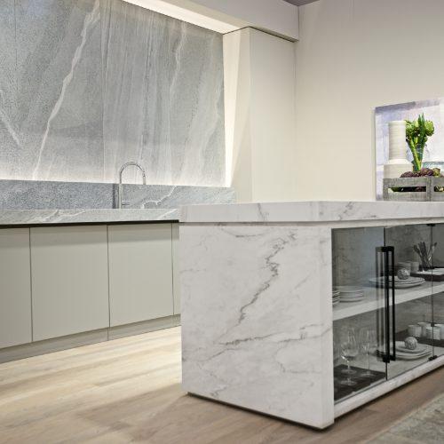FLORIM-STONE_Stone_burlington_matte_&_Marble_calacatta_velvet_01_preview.jpeg