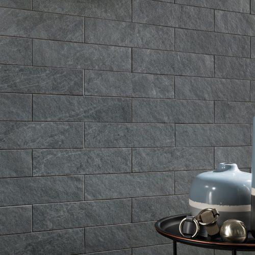 LEA_Waterfall_gray-flow_brick_preview.jpeg