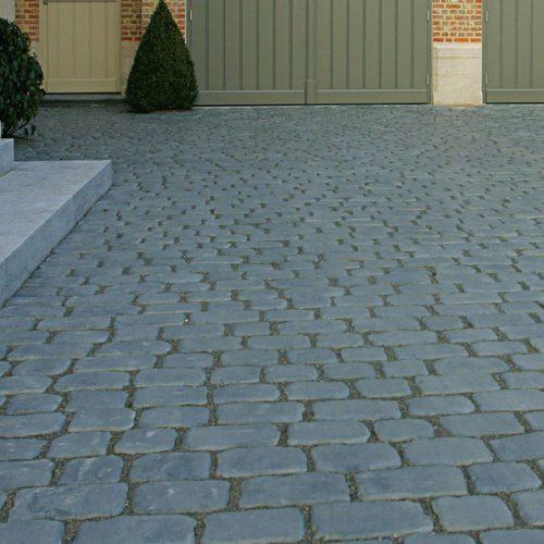 beton-klinkers-03