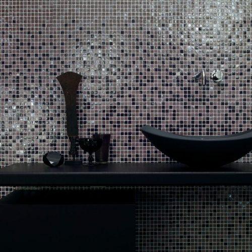 mozaiek-01